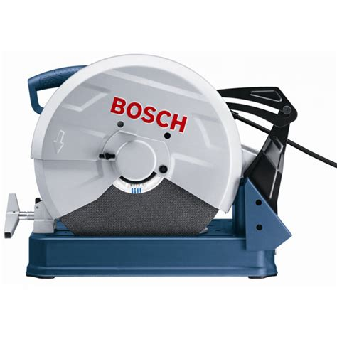 Mesin Potong Besi Cut Machine 14 Bosch Gco 200 Diskon bosch gco 2000 cut machine end 7 3 2019 10 08 pm