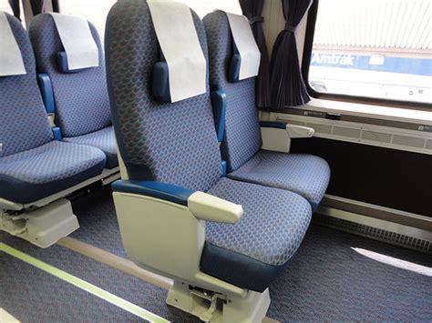 business class seat amtrak amtrak pacific surfliner business class seats explore