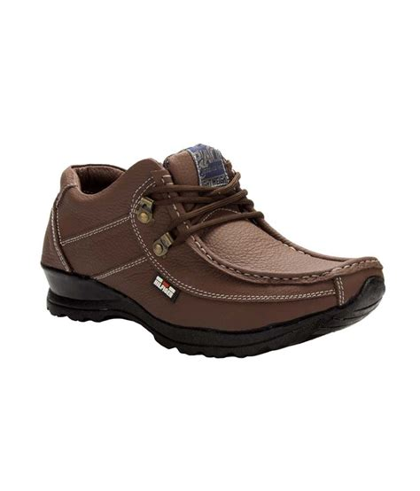 ss brown formal shoes price in india buy ss brown formal