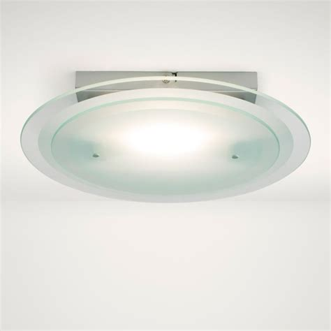 ceiling lights lights by b and q semi flush