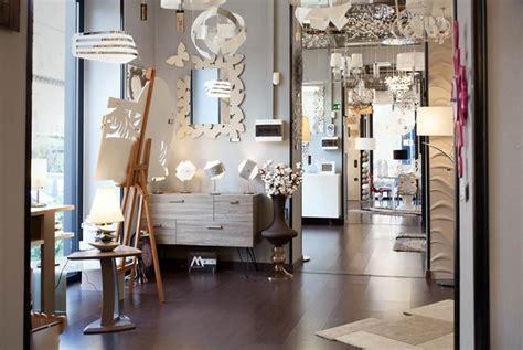 mazzola illuminazione showroom illuminazione mazzola luce