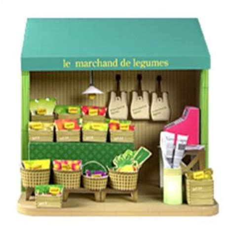 printable diorama instructions grocery shop diorama click on link for template http