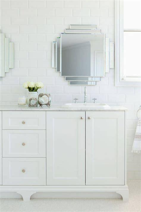 art deco style bathroom mirrors 25 best collection of art deco style bathroom mirrors