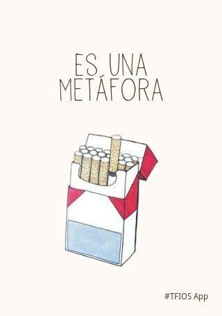 libro de metaforas bajo la misma estrella quot metafora quot aa