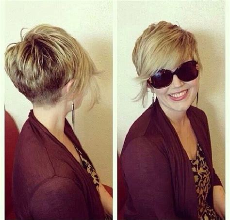 long pixie pinterest short pixie cuts with long bangs best short hairstyles