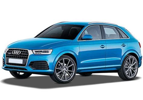 Mobile Audi Q3 by Audi Q3 Price Check December Offers Images Mileage