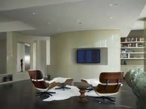 Modern Home Interior Decorating by Ultra Modern Home Theater Decor Iroonie Com