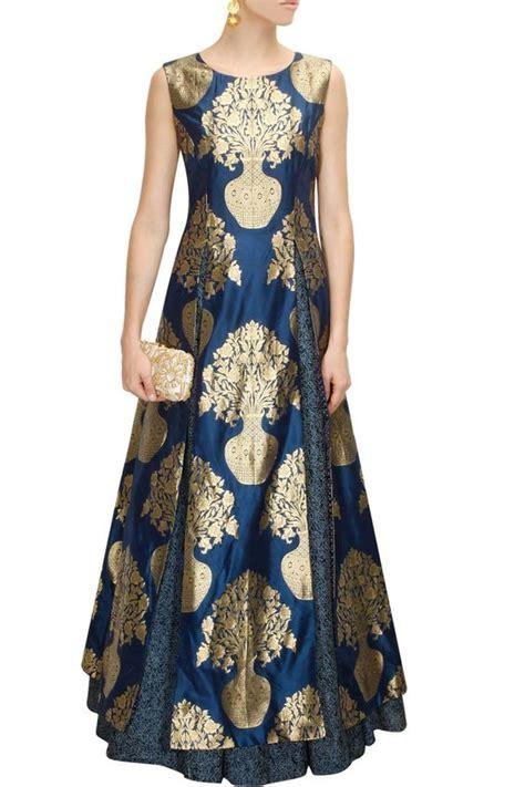 gaun sar i top kurtis style for office wear dailly wear party wear