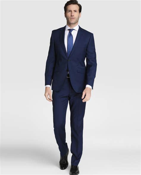 imagenes de good morning para hombres trajes dustin hombre 183 moda 183 el corte ingl 233 s