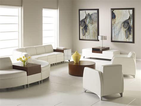 office furniture lobby chairs fantastic lobby chairs stabbedinback foyer the