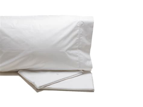egyptian cotton percale sheets 100 egyptian cotton 500 t c percale sheets and cases