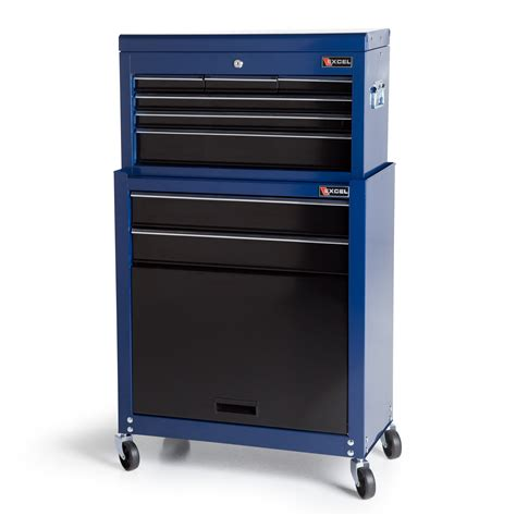 Cabinet Excel by Cabinet Excel