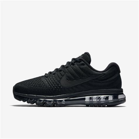 Nike Airmax Free Size 39 43 nike air max 2017 s running shoe nike hr