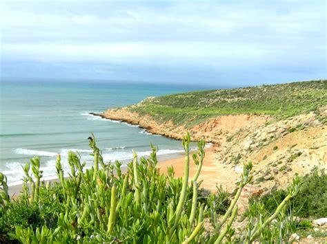 lade marocco a la d 233 couverte d iftane essaouira en