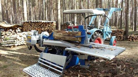 Lass Ihn Raus Den Tiger by Bilder Eicher Tiger Ii 3009 Traktorhof