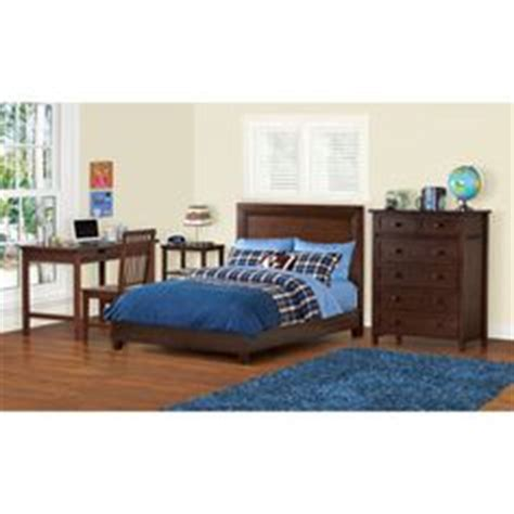 kids bedroom furniture costco 1000 images about boys bedroom on pinterest bedroom sets costco and kids bedroom