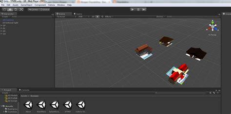 Unity Pro 5 Lengkap For Mac Software Membuat unity 3d version update akun wifi id