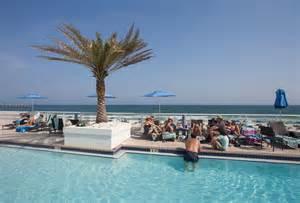Pensacola Florida Vacation Home Rentals - margaritaville beach hotel in pensacola hotel rates amp reviews on orbitz