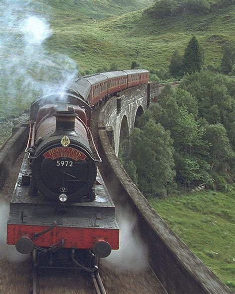 Hogwarts Wall Mural harry potter warner bros studio s to open steam train and
