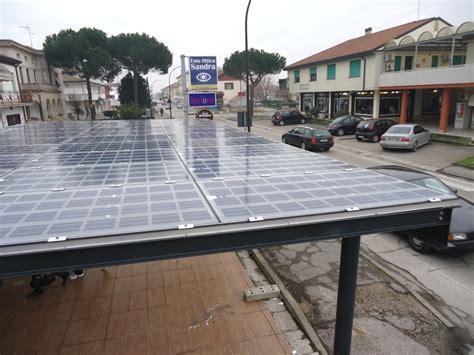 ic porto tolle moduli trasparenti 36 celle v energy green solutions srl