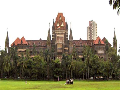 benches of bombay high court bombay hc declines to issue order to check cow vigilantes
