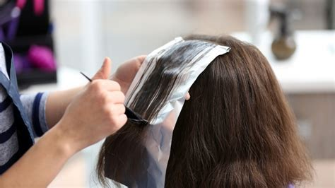 hair and makeup jobs abroad 8 weird signs you should take a multivitamin