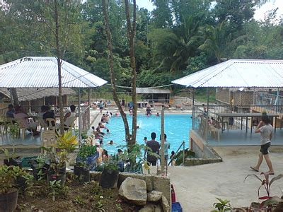 beaches and get aways in negros island dodoy s eco resort - Buro Buro Resort Alangilan