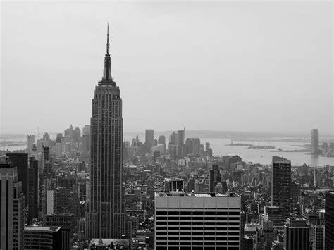 york skyline wallpapers wallpaper cave