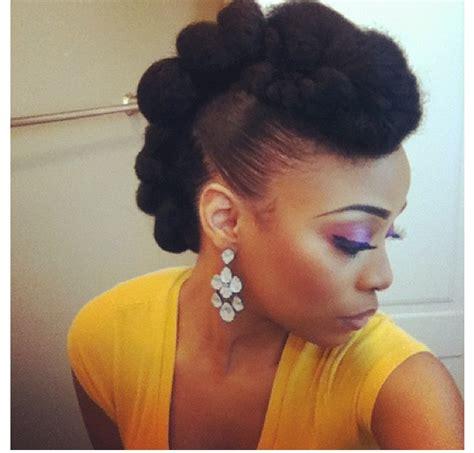 www missvaughnnaturalhair com ms vaughn hairstyles newhairstylesformen2014 com