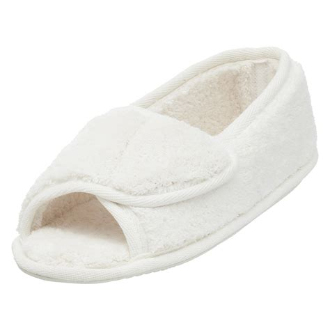 best slippers slippers all new best diabetic slippers for