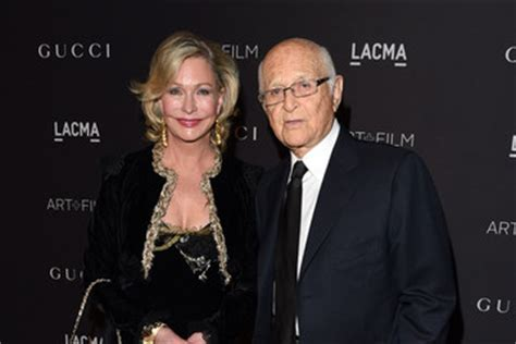 norman lear lyn davis norman lear lyn davis pictures photos images zimbio