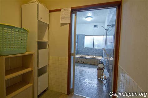 chambre chez l habitant lyon pas cher chambres hotes 187 chambre avec lyon chambre chez l