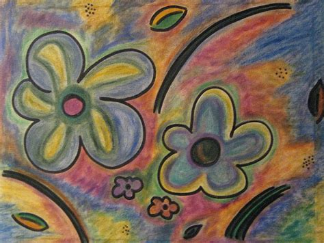 picasso paintings flowers cubism flowers 2 3 painting by lois picasso