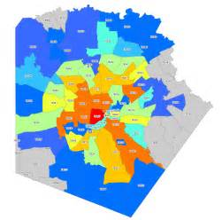 Map Of San Antonio Zip Codes by San Antonio Zip Codes Surrounding Areas Pictures To Pin On