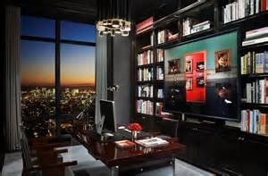 Trump Penthouse by Trump World Tower Penthouse For Sale 9