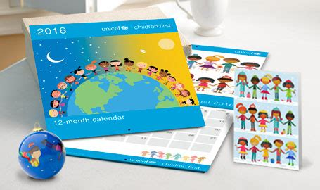Unicef Gift Cards - shop gifts that help save children s lives unicef market