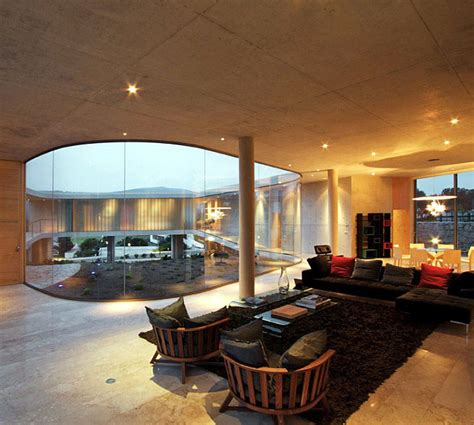 inside outside spaces free indoor outdoor lifestyle interiorzine
