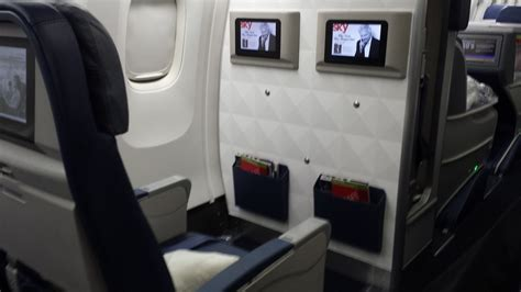 delta economy comfort seats eva air seat