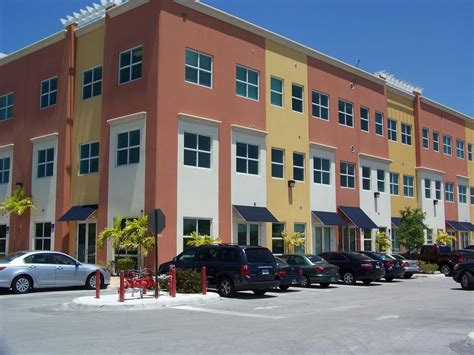 T Mobile Hialeah Gardens by Applied Lasers In Hialeah Applied Lasers