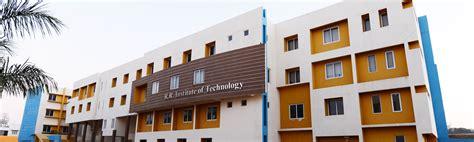 Technology Mba College Bangalore Bengaluru Karnataka 560085 by Rr Institute Of Technology Rrit Bangalore Karnataka