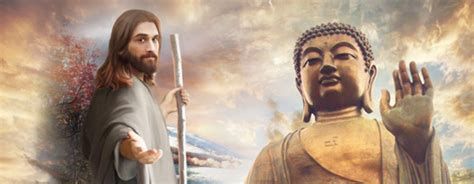 the lifetimes when jesus and buddha knew each other a history of mighty companions books osho the unknown of jesus