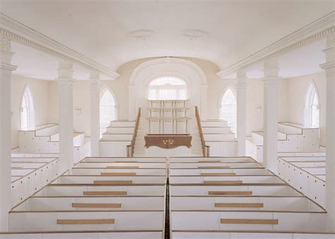 Nauvoo Temple Interior by 1000 Images About Temples On Lds Temples