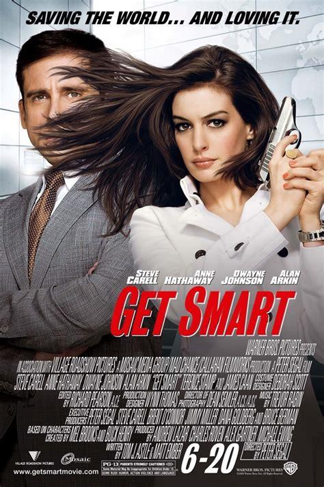 Kaos 3d Murray get smart dvd release date november 4 2008