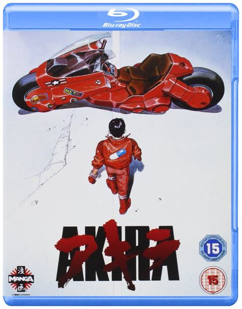 akira  film review paul isaacs blog