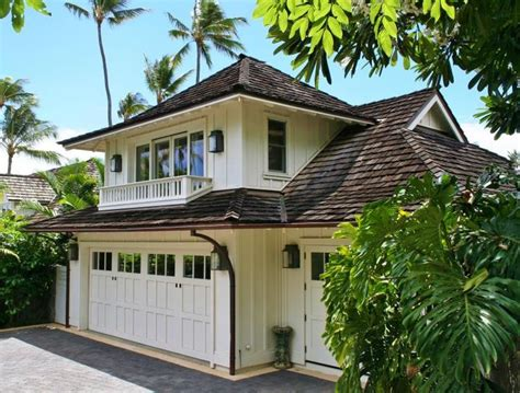 hawaiian house hawaiian architecture note the nice quot two pitch quot roof
