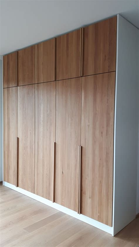 Top Wardrobe by Best Ideas About Bedroom Wardrobe With Wall To Wardrobes
