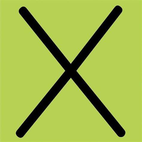 letter x alphabet and alphabet