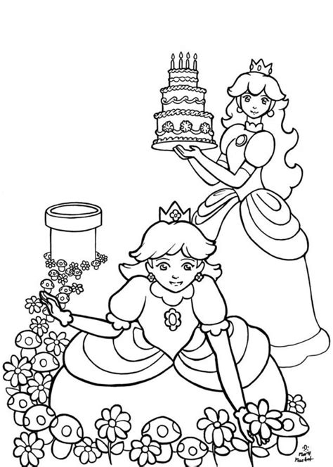 girly coloring pages printable free free girly coloring pages coloring home