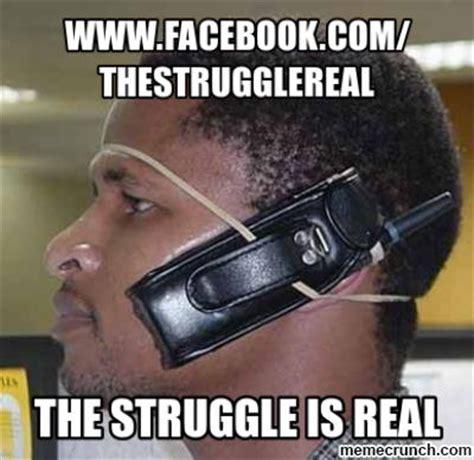 The Struggle Is Real Meme - the struggle is real the struggle is real know your meme