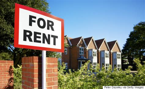 12 questions you absolutely must ask before renting an